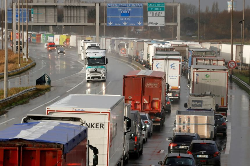 The new measures will focus on rapidly expanding the number of new domestic drivers.