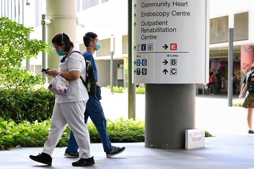 More than a quarter of those surveyed said their physical health has worsened compared with before the pandemic.