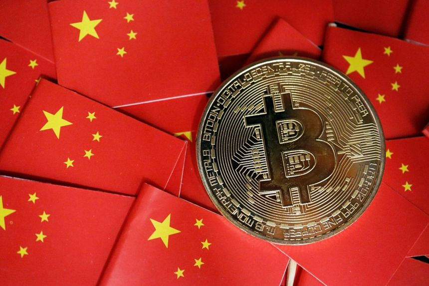 Chinese regulators are unlikely to implement an outright ban on the holding of digital assets because it would be too difficult to enforce.