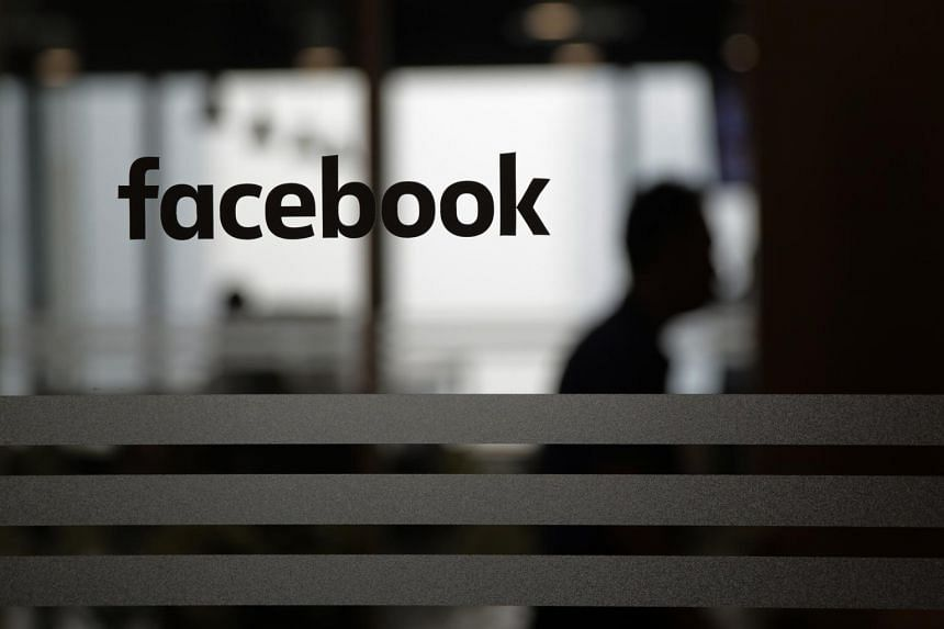 But the tech giant's global head of cyber-security policy stressed that Facebook and the Singapore Government ultimately share the same goal.