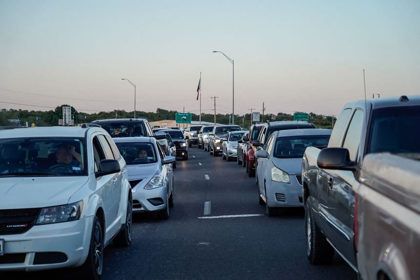 The transportation sector is the largest US source of greenhouse emissions, representing 29 per cent of total emissions.