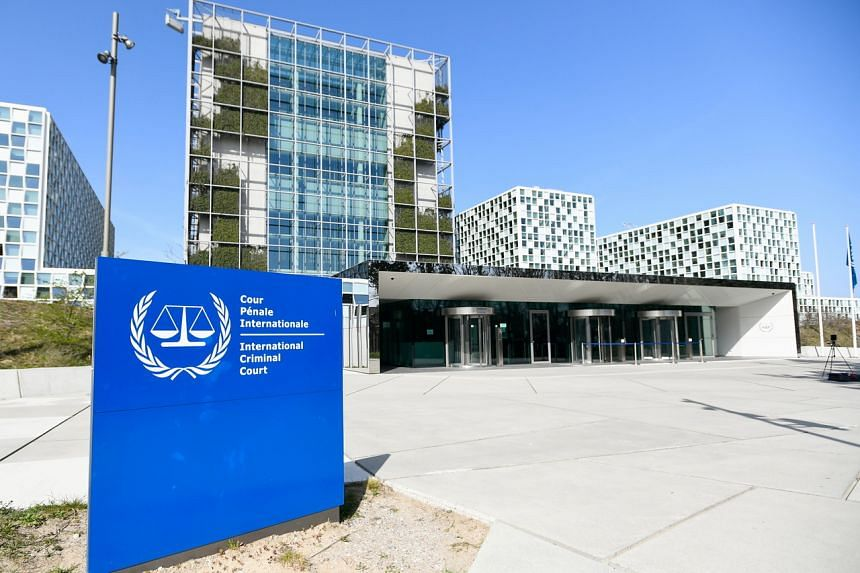 The International Criminal Court   had already spent 15 years looking into war crimes allegations in Afghanistan before opening a full investigation last year.