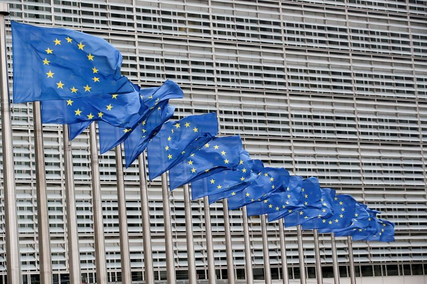 It was not clear how the EU members would reach agreement in time for the summit on Sept 29, 2021.