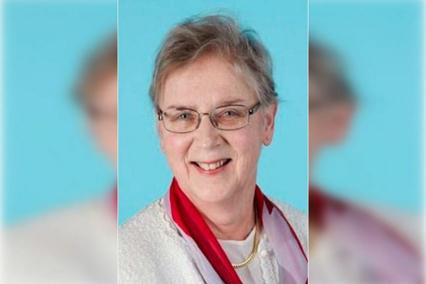We speak with Helena Gylling, Professor Emerita of Clinical Nutrition and senior lecturer in Internal Medicine at the University of Helsinki in Finland on whether plant stanols and a more natural diet can help reduce cholesterol.