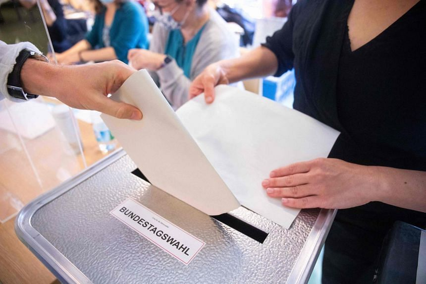 Allegations of Russian attempts to interfere with ballots rose to international prominence during the 2016 US presidential election.