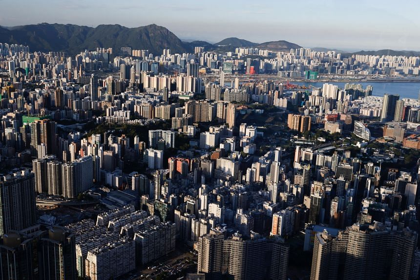 The strict quarantine rules in Hong Kong and on the mainland are now accelerating a shift out of the financial hub.