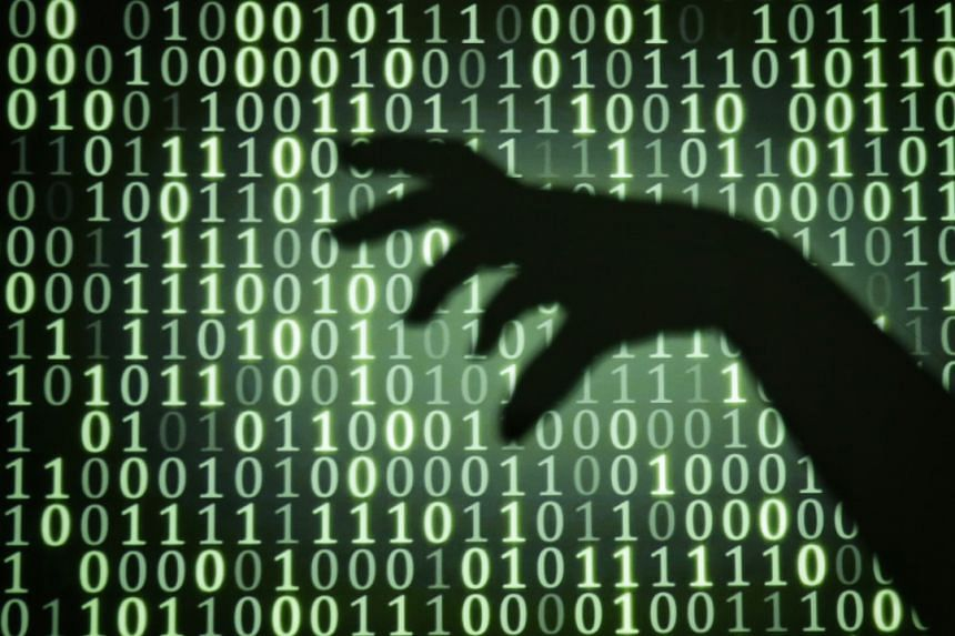 Spying and subversion has been updated for the 21st century, with the Internet being the new means by which such goals are achieved.