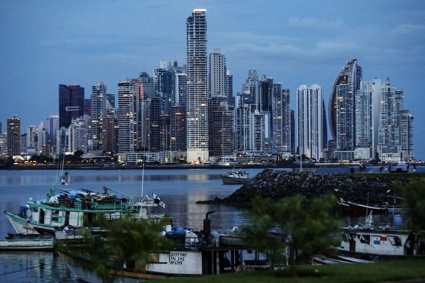 World leaders, celebrities and more used shell companies in Panama to hide their assets and take advantage of accounting and tax loopholes.