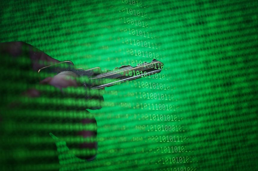 Singapore's new cyber-security strategy seeks to beef up cyber defences and ensure government systems are secure.
