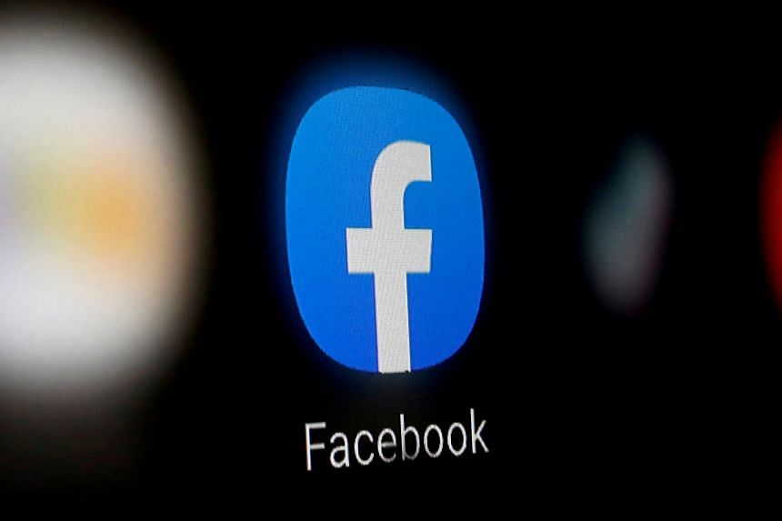 An insider with the company's own documents showed that Facebook knew its tools risked worsening young people's eating disorders or suicidal thoughts.