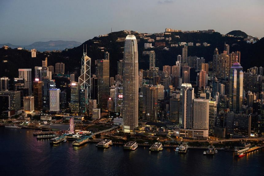 Smuggling has been a mainstay of triad organised crime gangs in Hong Kong but the activity has surged amid Covid-19.