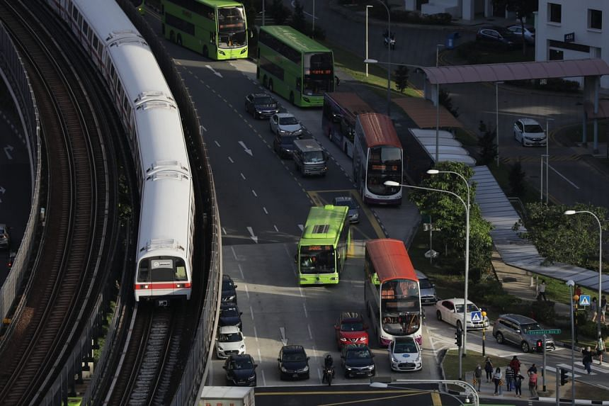 Few will disagree that public transport grants or subsidies are money well spent. What is less clear is if this is the best value Singapore can get for every dollar spent.