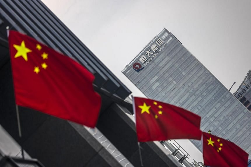 Some analysts voiced doubts over how enthusiastic Chinese courts would be to facilitate a payout to foreign creditors.