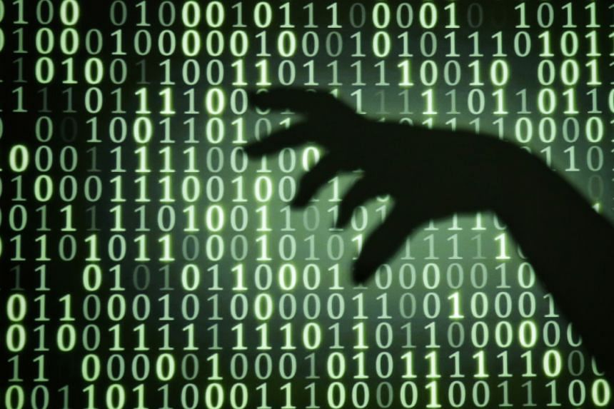 Ransomware attacks have drawn particular attention this year as several high-profile incidents have disrupted supply chains.