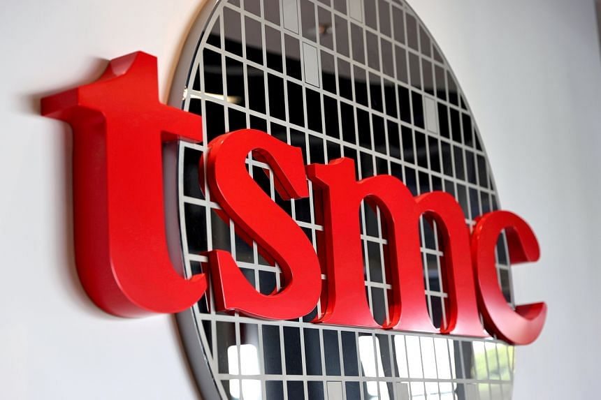 TSMC said it would set up a chip plant in Japan that will use older chipmaking technology, a segment currently under a severe supply shortage.