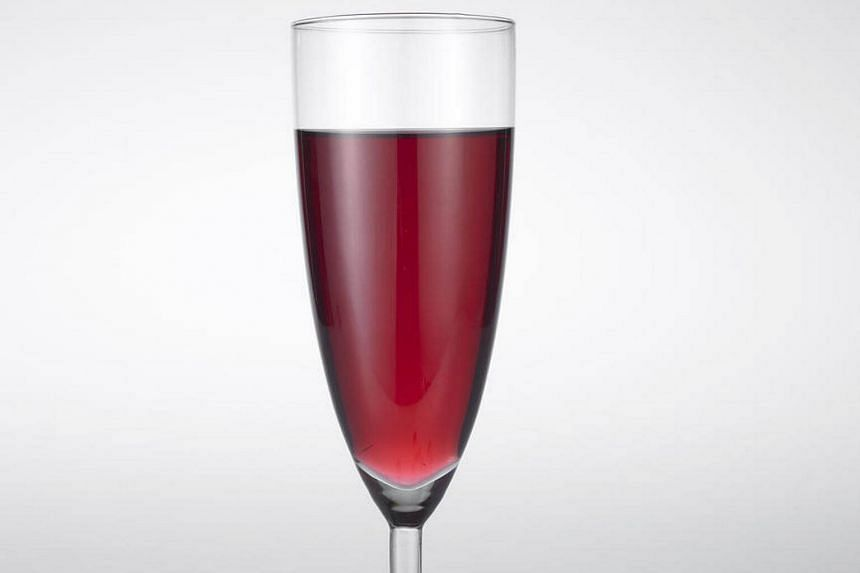 Urinary tract infections are most commonly caused by bacteria and some people take cranberry juice in the belief that it can help prevent infection.