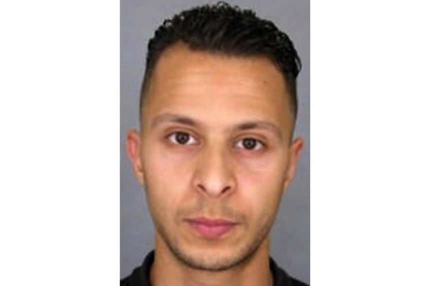 The main suspect in the Paris attacks, Salah Abdeslam, refused to reply to questions from a French anti-terrorist judge for the fourth time on Tuesday (Nov 29).