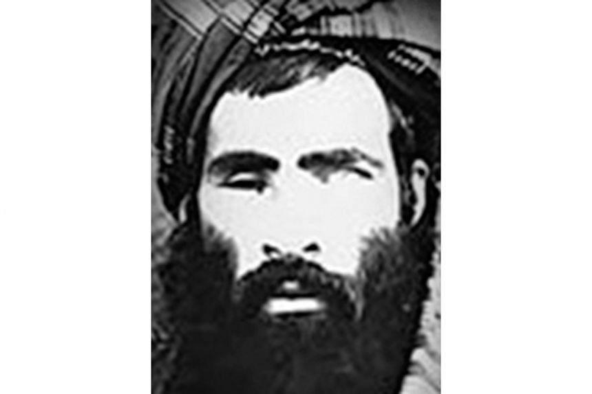 The elusive Mullah Omar has not been seen in public since 2001.