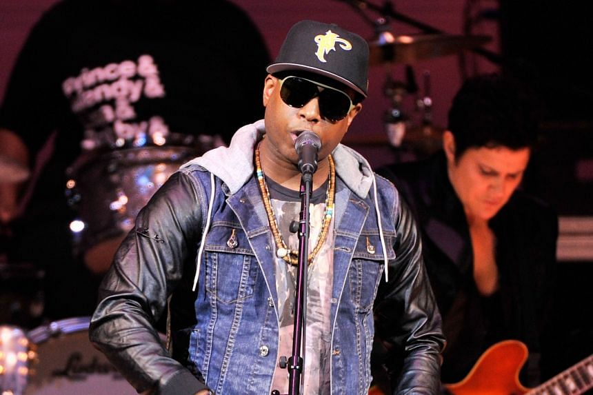 Rapper Talib Kweli's new album, F**k The Money, can be downloaded for free from his website.