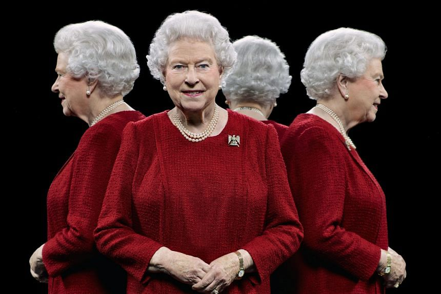 Queen Elizabeth's reign becomes the longest in British history on Wednesday when the monarch, now 89 years old, overtakes Queen Victoria's 63-year stint .
