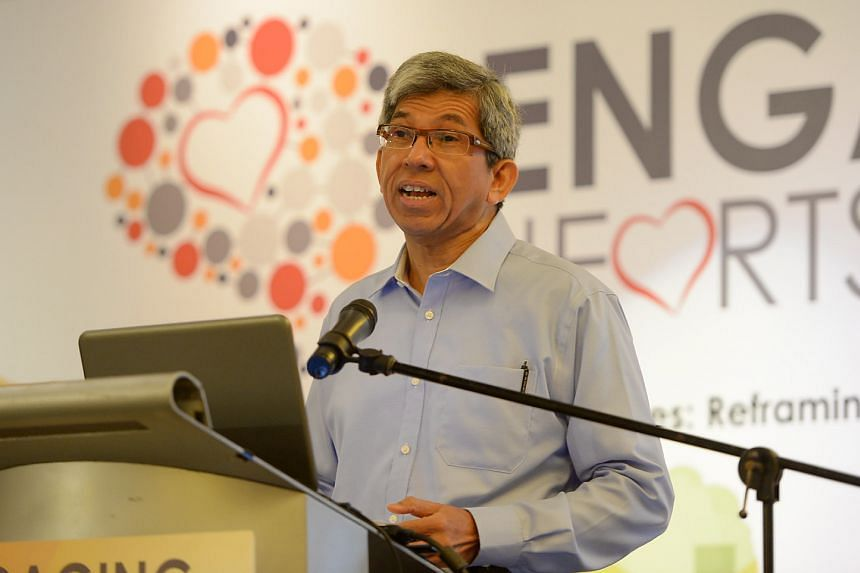 Dr Yaacob said Muslim marriages were getting stronger and more resilient because couples had more help to prepare for marriage.