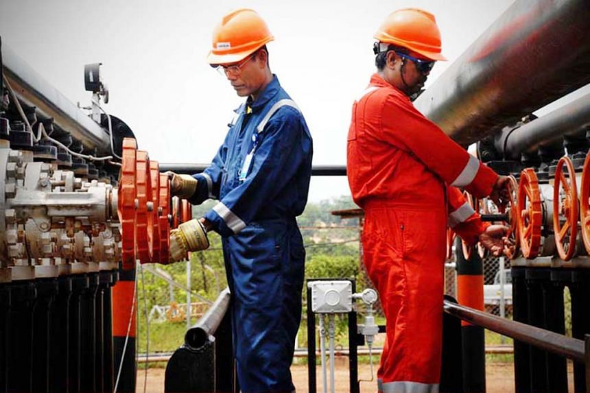 The deal involves Mandala Energy investing in Ramba Energy's Indonesian subsidiary PT Hexindo Gemilang Jaya. The Lemang block is in the northernmost part of the South Sumatra basin, a proven region for oil and gas production.