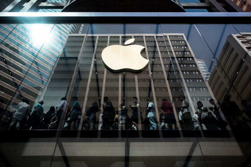 Creative expects Apple's licence payment to contribute about 23 US cents in earnings per share to the quarter ending Dec 31. The settlement with Apple could strengthen Creative's case against Samsung.