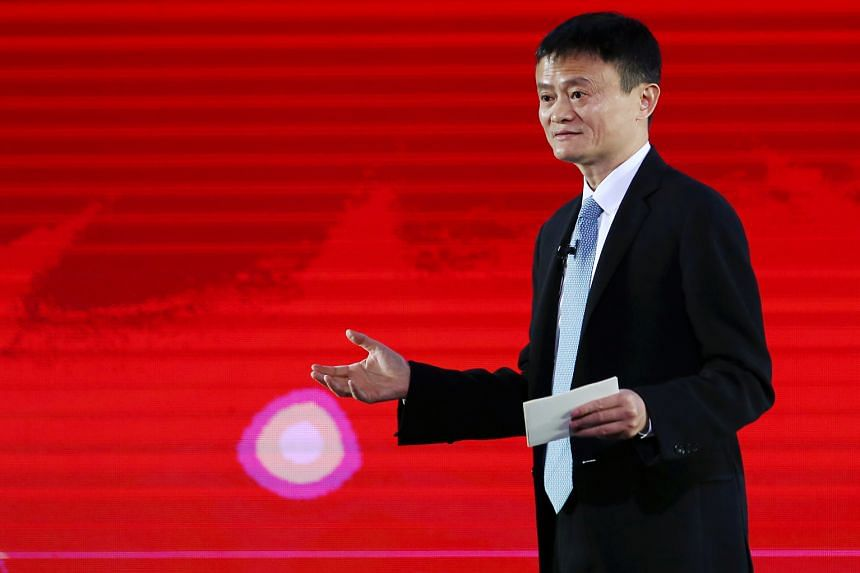 Billionaire Jack Ma would follow in the footsteps of Internet tycoons snapping up storied brands in the beleaguered print media industry if he does acquire a stake in SCMP.