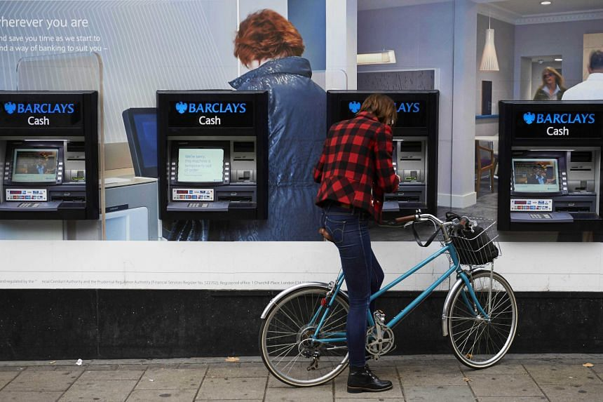 Barclays, one of Europe's biggest banks, will unveil job cuts when it announces strategies designed to strip 10 to 20 per cent of the costs at its investment bank, sources told Financial Times. Barclays' chief executive is expected to announce the ba