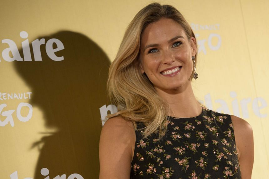 Supermodel Bar Refaeli is under investigation in her native Israel over allegations that she evaded paying local tax on earnings from her international career.