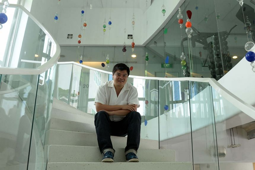 Hospitality pioneer Loh Lik Peng expects room rates here to see some pressure, but believes local visitors will help shore up occupancy rates.