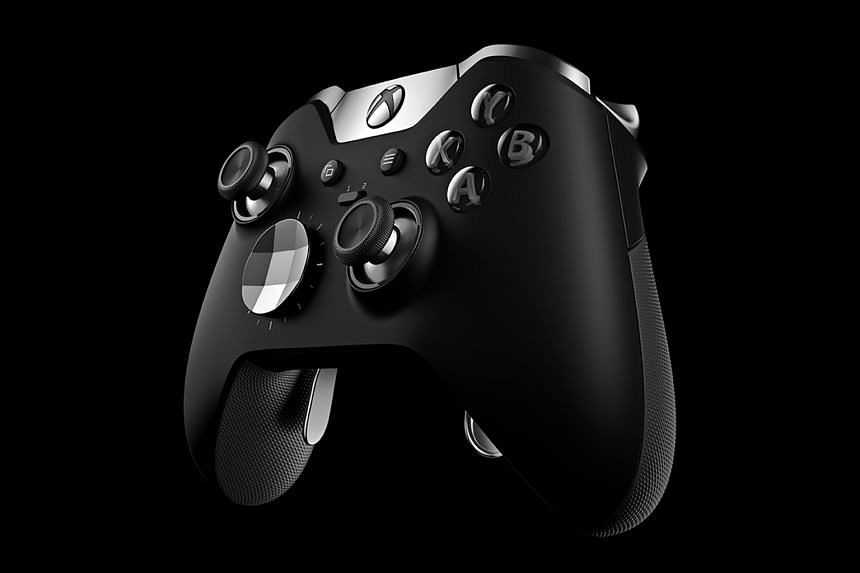 Short of moving the physical buttons, every other gameplay element of Xbox Elite Controller can be altered and modified to suit the needs of gamers. But this ability comes at a price.