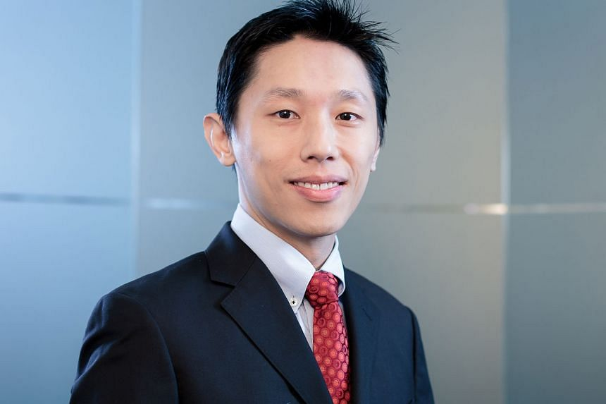 Mr BJ Ooi of KPMG Singapore says the $400,000 threshold should be reviewed regularly, given increases in the cost of living over time. Mr Ling Seng Chuan of OCBC recommends withdrawing from the SRS after the statutory retirement age, as 50 per cent o