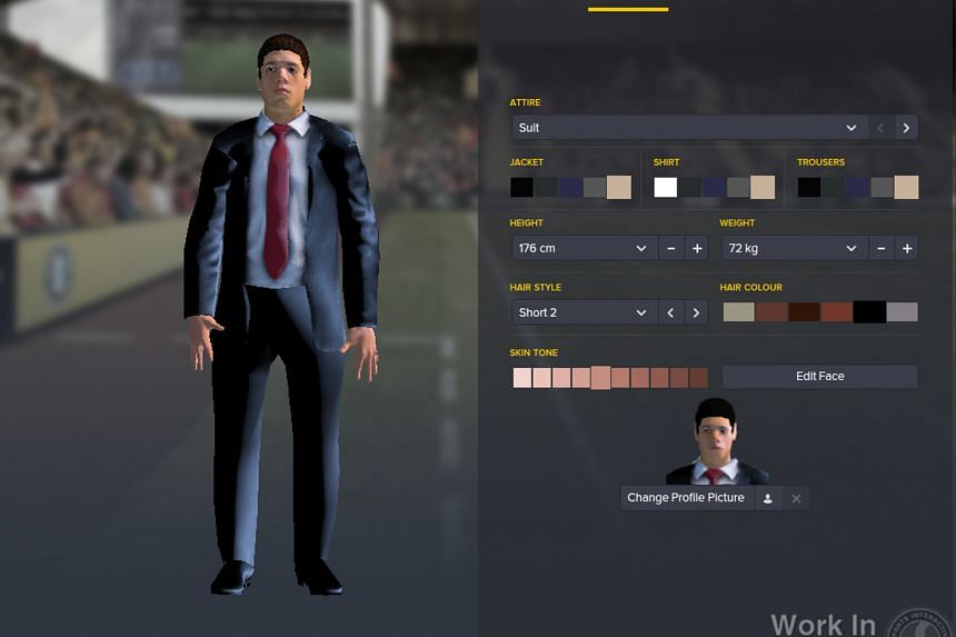 Football Manager 2016 continues the game's addictive tradition. When you load up the game, it feels like nothing has changed from FM 2015. But there are many changes.