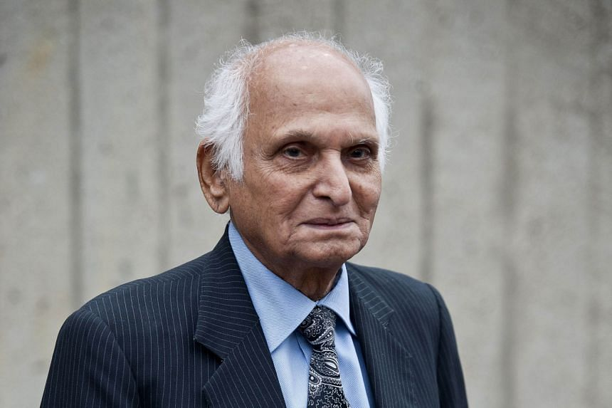 The history of Pakistan and India was the subject of some of Pakistani author Intizar Hussain's works.