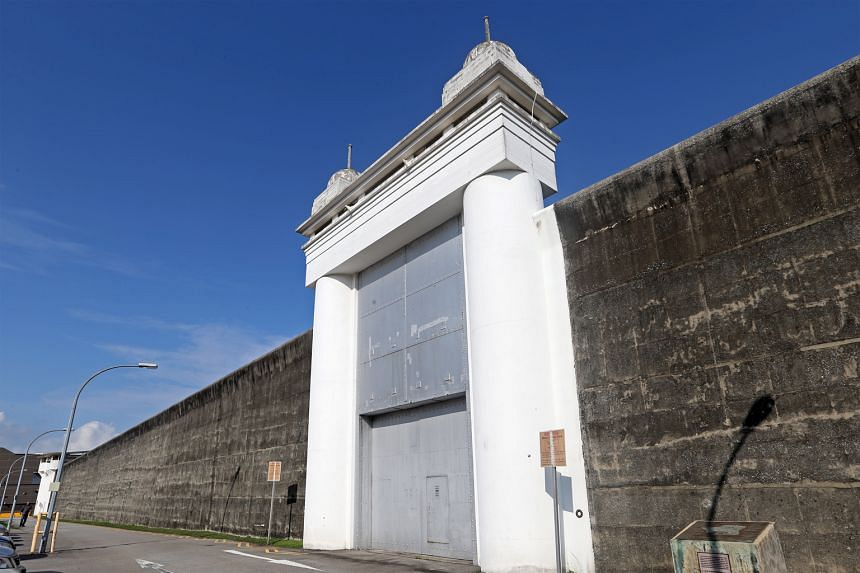 Gazetting Changi Prison's remaining structure reflects its importance in commemorating war heritage, say history lovers.