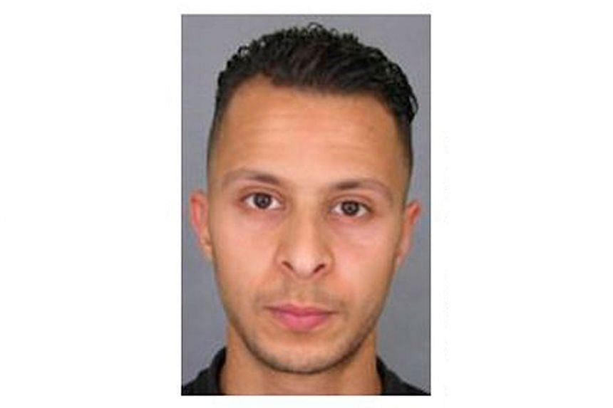 Salah Abdeslam's trial, likely to be held in France, could reveal a wealth of information about ISIS and the Paris attacks last November.
