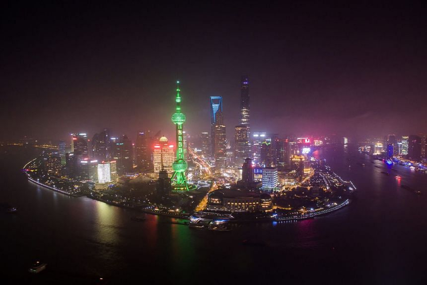 Shanghai, which backs the central government's urbanisation push that is premised on making big cities more liveable with more sustainable population sizes, has set a population cap of 24.8 million. This means migrant numbers can be expected to slow,