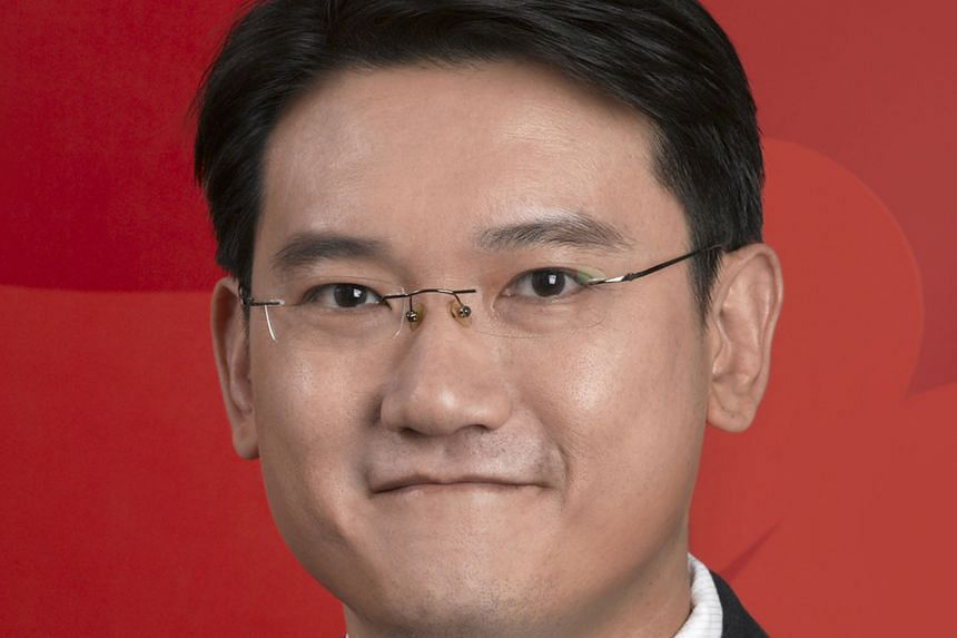 Select an as-charge plan where possible so that you get reimbursed as charged, says Mr Brandon Lam of DBS Bank.