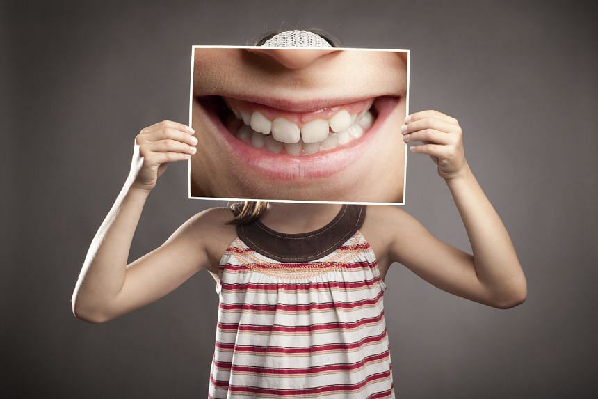 Take your child to the dentist before tooth decay sets in and there is pain, or the child may associate the dentist with pain the next time.