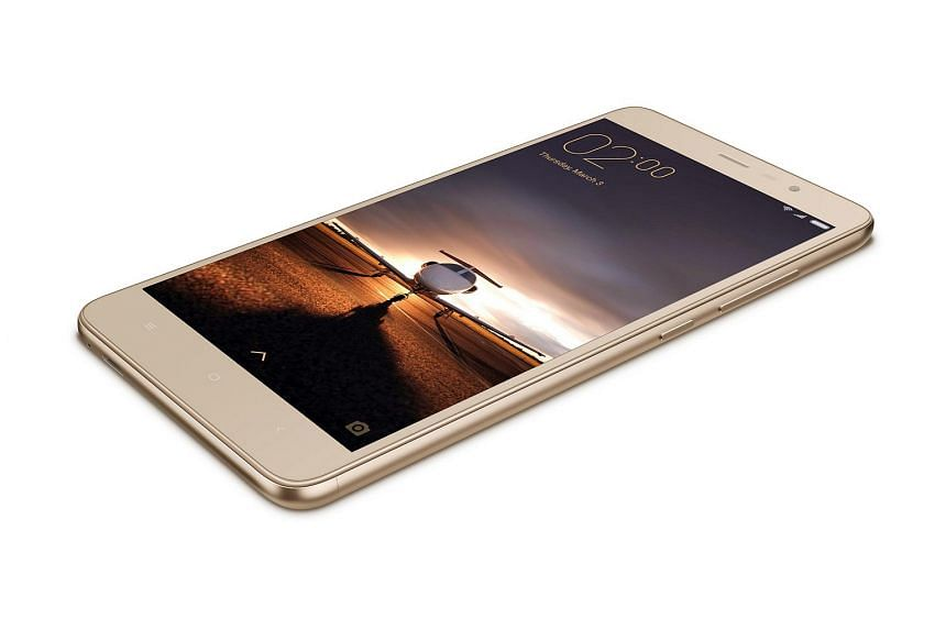 With great features and a budget price, the Redmi Note 3 is a smartphone that gives you the best of both worlds.