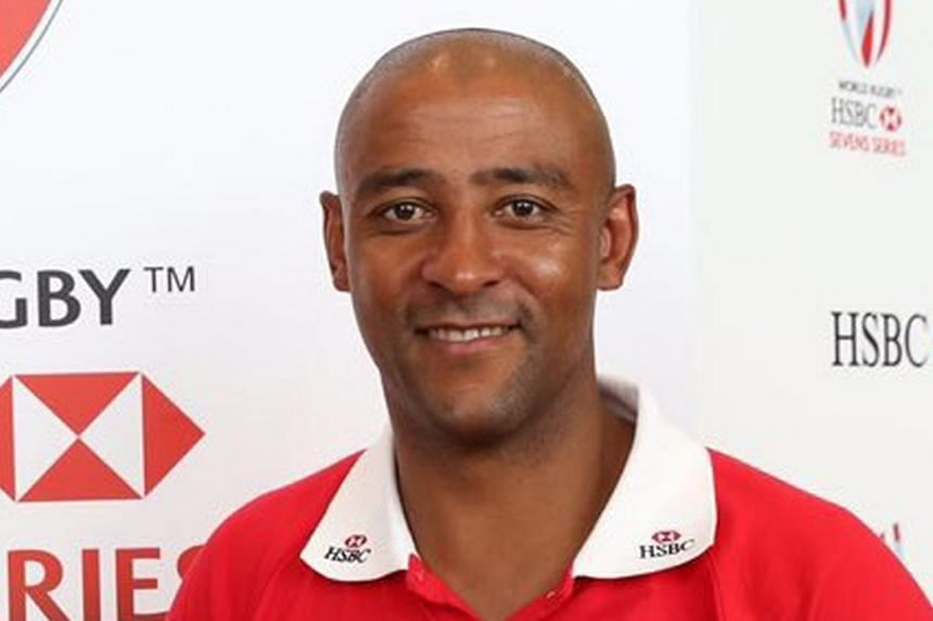 Former Australia national captain George Greganbelieves that England need to keep the momentum going after their Six Nations win.