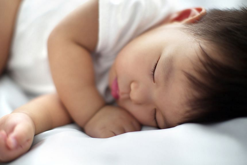 Sleep bruxism, or teeth grinding, in children is unlikely to cause misalignment of teeth or discomfort. But parents should consider seeking help if their child's sleep is affected to rule out issues such as sleep apnoea.
