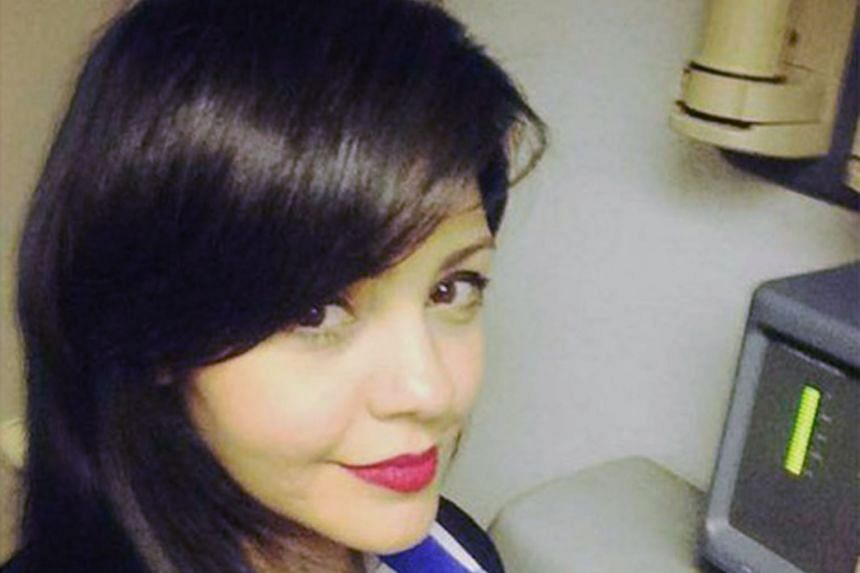 EgyptAir flight attendant Samar Ezz el-Deen was newly married. One of the first victims to be named, she had studied modern languages at the Ain Shams University in Cairo.