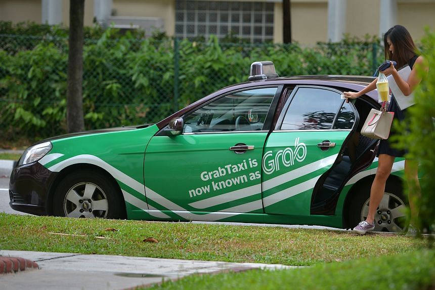 Major deals done here last year included a US$350 million (S$483 million) funding round by Grab.