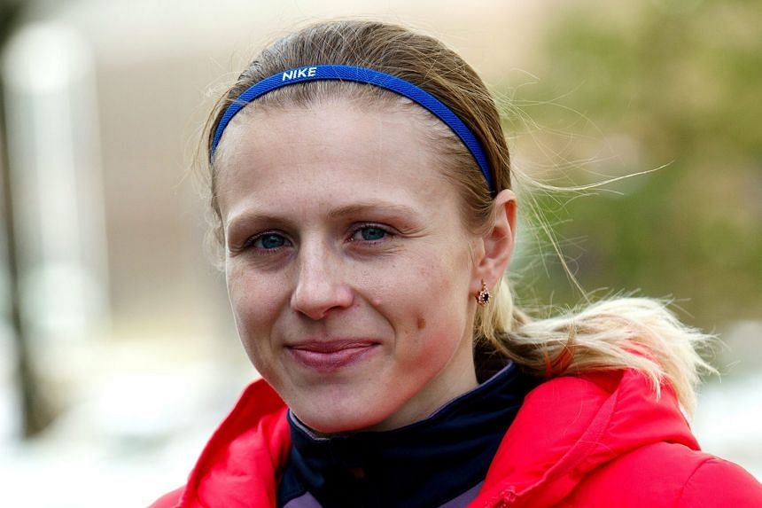 Yuliya Stepanova can run under the European Athletics flag at the continental championships on Wednesday but still needs to be confirmed by the Rio Olympic organisers for next month's Games.