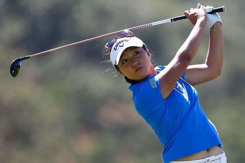 World No. 1 Lydia Ko won the Evian Championship last year and the ANA Inspiration this year to take her Major tally to two at the age of 19. A victory would make her the youngest-ever three-time Major champion, man or woman.