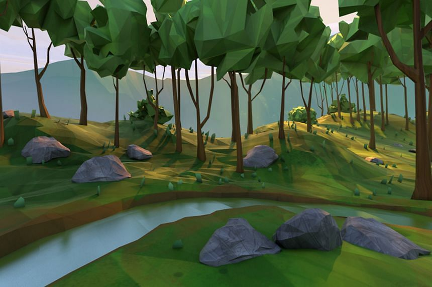 Google's upcoming Project Daydream platform will make Android smartphone apps accessible in high-quality virtual reality.