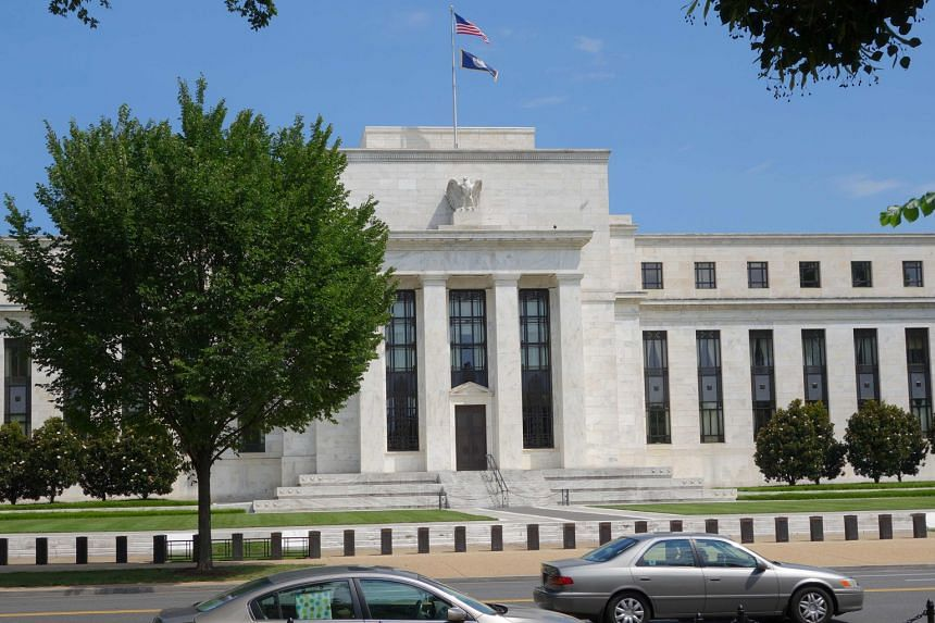 While this week's US Federal Reserve meeting may not result in a rate hike, investors are looking for the Fed's message on the state of the US economy. What is more nerve-racking is the outcome of Bank of Japan's July meeting starting this Thursday.