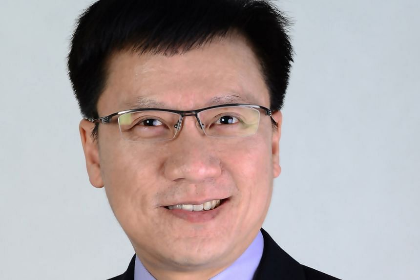 Prof Chan has lent his expertise to many national issues here, including diabetes prevention and problem gambling.